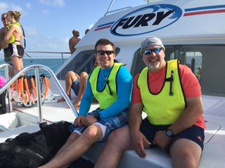 2015 Key West - Grace Columbus - photo 3 from Sinacori