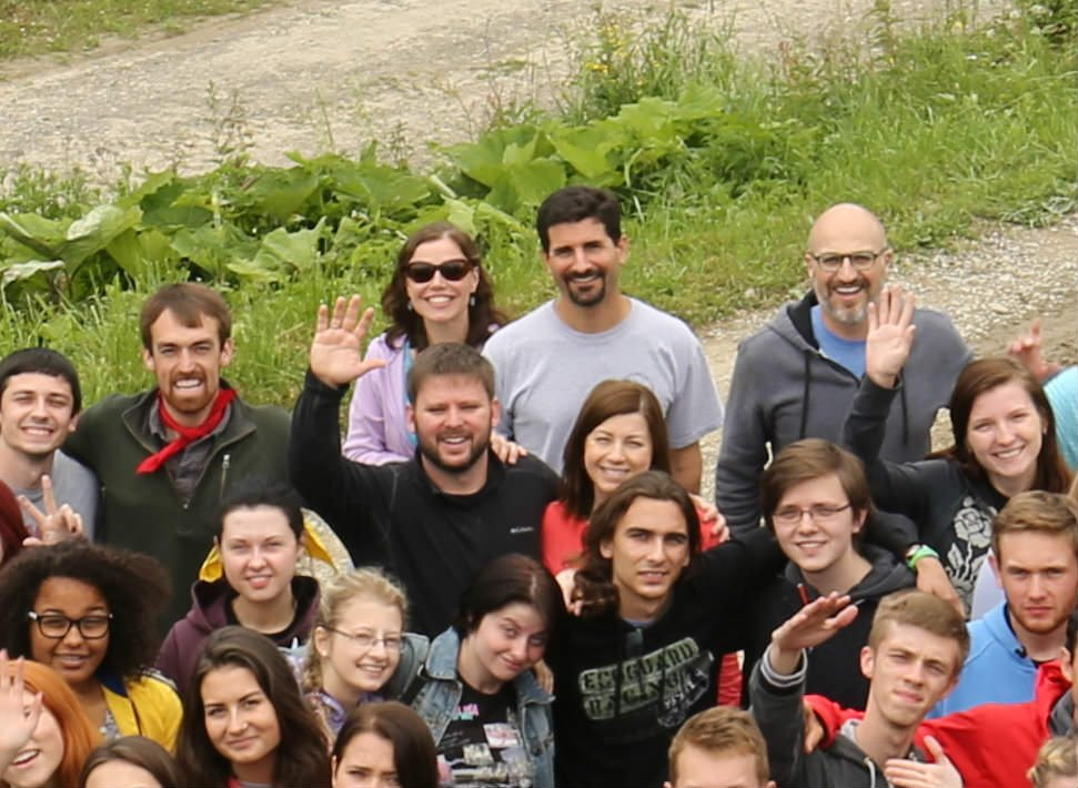 2015 Ukraine GROUP SHOT cropped for STORM